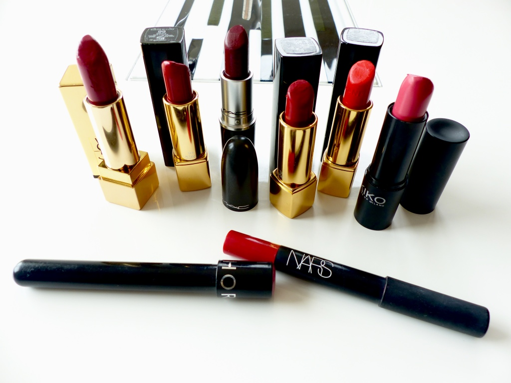8 Perfect Lipsticks for Fair Skins