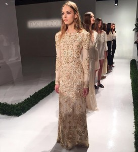 Rachel Zoe Spring Summer Collection