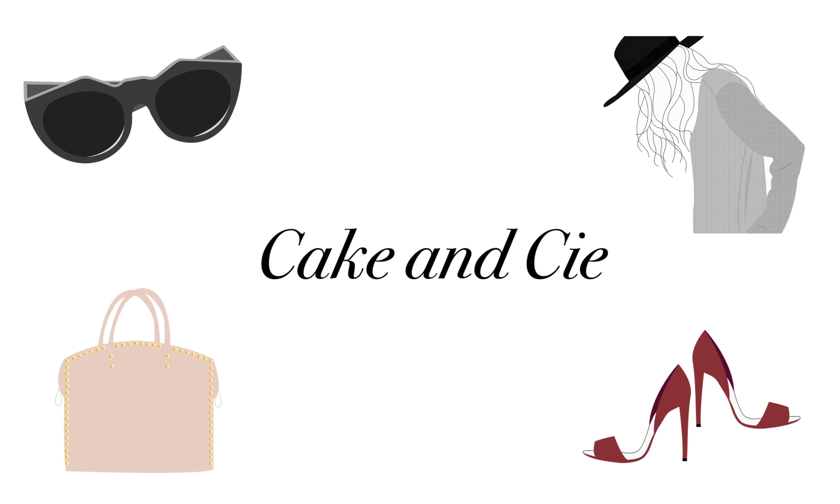 Cake and Cie